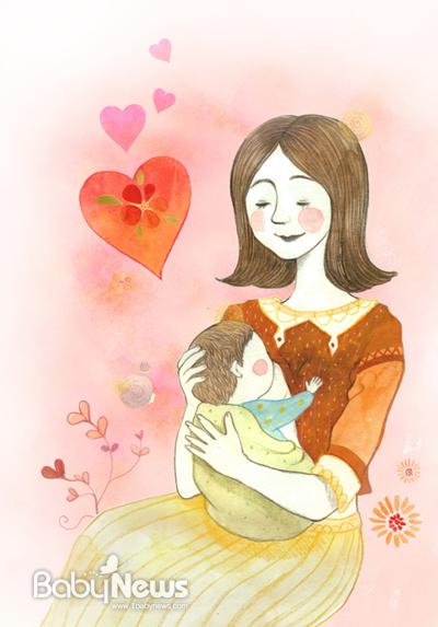 아기가 좋은 수면습관을 가져야 일찍 야간 수유를 중단할 수 있다. ⓒ 베이비뉴스